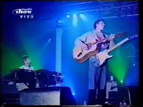 Grandaddy - 2001-10-24