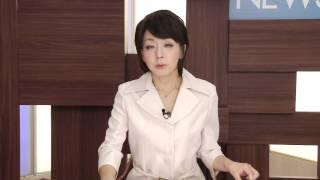 ディープス15周年特別作品 構成・高橋がなり×監督・マメゾウ ドキュメン...