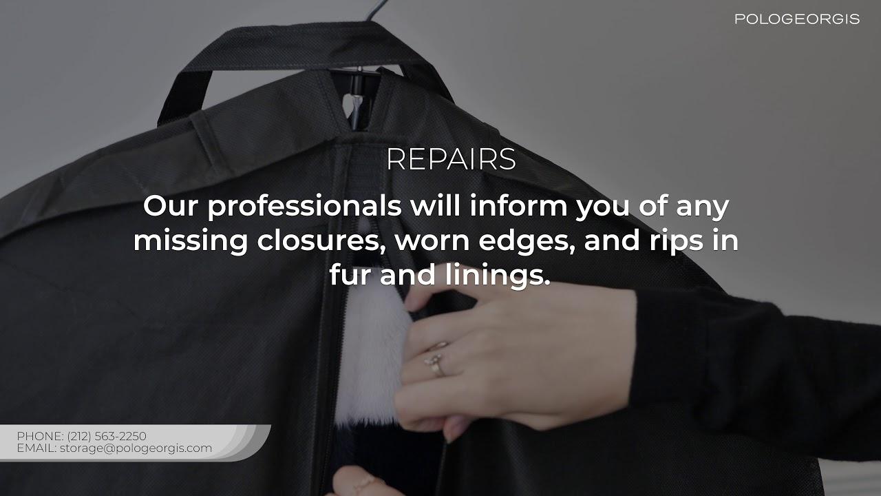 69c9a711 Fur coats & fur jackets   New York luxury furs — POLOGEORGIS
