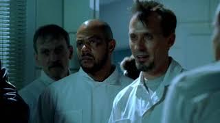 Video Prison Break season 1 episode 21 download MP3, 3GP, MP4, WEBM, AVI, FLV Oktober 2018