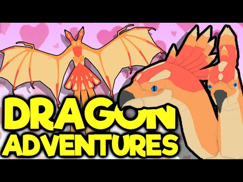 Dragon Adventures Roblox Codes 2020 May