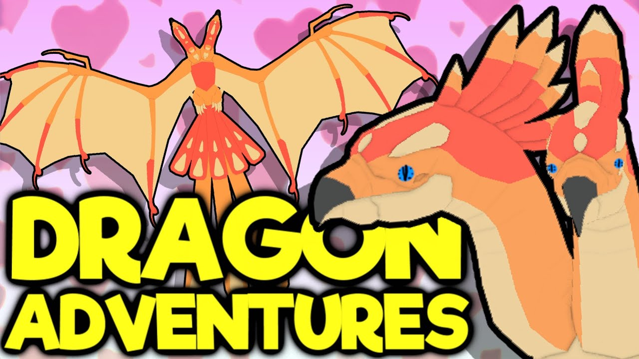 Valentines Event Full Codes New Items Egg More Dragon