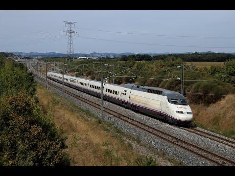 Au sud de Valence TGV