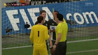 Einde transferperiode!-fifa 17 KAS Eupen#5 (Sporting Charleroi,Club Brugge)