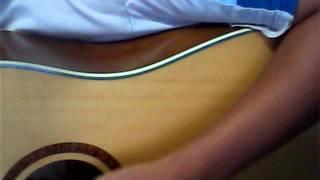 Linh Hồn Và Thể Xác - Nguyễn Hải Phong Cover Acoustic (HungDo)