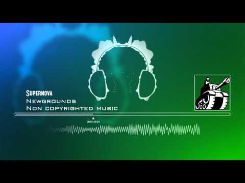 [Techno] - Supernova - Non Copyrighted Music (Creative Commons) FREE