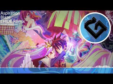 HD Dubstep   Blaze - Aspiration (EH!DE Remix) [EP Release]