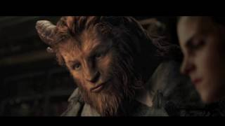 dan stevens de beasted sings gorgeous new song from beauty the beast evermore
