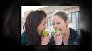 Die Weight Watchers Erfolge - Wie funktioniert Weight Watchers?