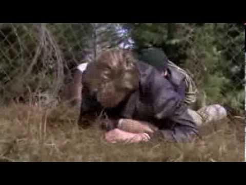 Top Secret  Best  of Val Kilmer