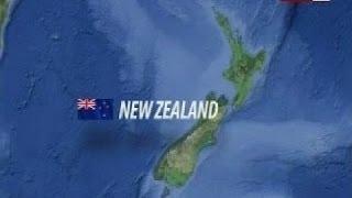 SONA: Bagong visa sa New Zealand, pinapayagang mag-aral at magtrabaho ang mga Pinoy