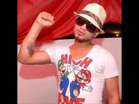 Don miguelo – Mi Vieja (Guitar version 2012)
