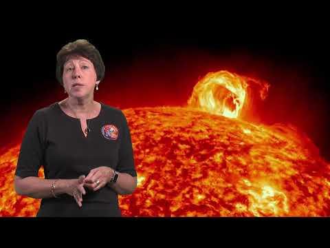 Exploring the Sun's Corona with NASA's Parker Solar Probe