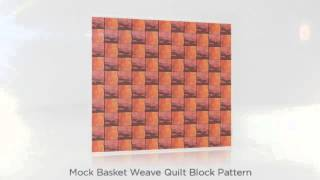 Free Motion Quilting Patterns | Quilting Patterns | Hand Quilting Patterns | Quilting Patterns Free
