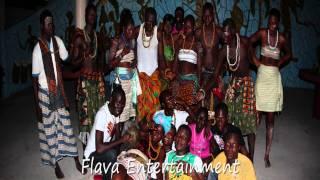 Gambar cover Yenko nkoaa   Eduwodzi (Mr.Ray)  feat. Stay Jay