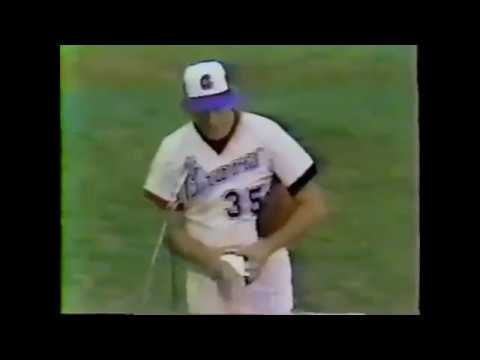 1979-05-09-pirates-at-braves