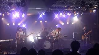 神戸大学 軽音楽部ROCK tetoのコピー
