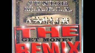 Junior M A F I A    Gettin