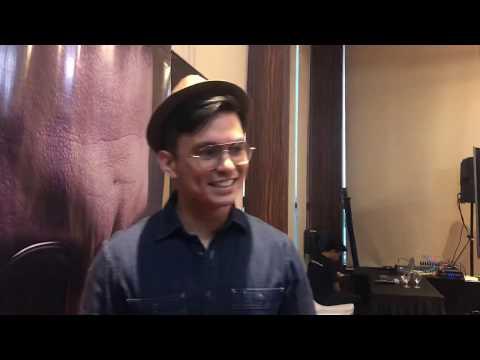 Tom Rodriguez Planado Na Ang Wedding Proposal Kay Carla Abellana! Reaksyon Sa Naganap Na Lindol