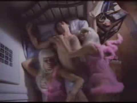 MГјtter lehren geschlechtsfreie Videos