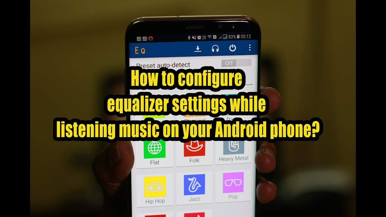 how to download music from youtube on your android phone