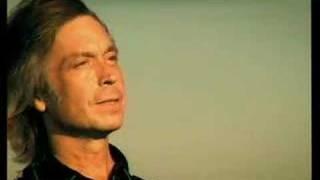Jim Lauderdale - I Met Jesus in a Bar (Official Video) YouTube Videos