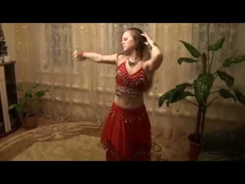 Cute 15 Year Old Girls belly dance-15 year old cute girl belly dance video - youtube