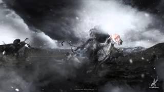 Norman Dück - Apocalypse (Epic Choral Dark Dramatic)