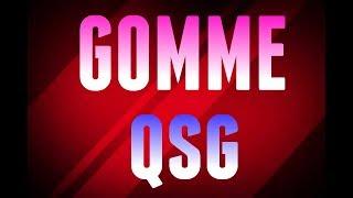 Gomme QSG   Lets Hack #14   Skid b8.3 , b8.4
