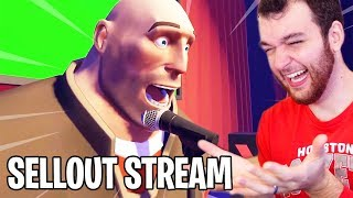 MEMES YOU CAN ONLY ENJOY IN 2020 (Sellout Stream Highlights #64)