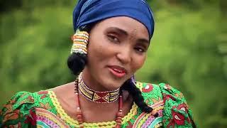 الفلاتة اوالفلان في السودان 52