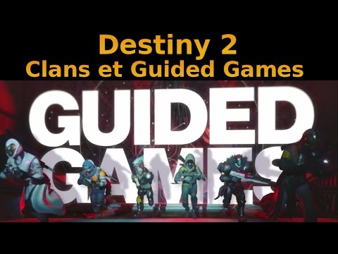 destiny 2 matchmaking