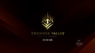 Watch Full World Poker Tour Rolling Thunder Main Event Final Table