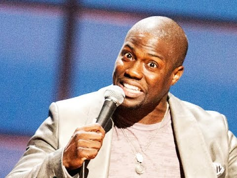 Kevin Hart Best Videos Compilation 2014 [HD]