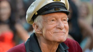 Hugh Hefner's Will: Who Inherits the 'Playboy' Founder's Estimated $50 Million Fortune