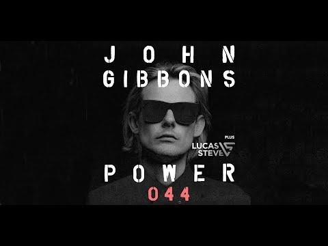 1dbe93b99f3c Sunglasses In The Rain - John Gibbons Feat. Ai
