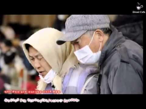 Clip bài hát ý nghĩa hướng về đất nước Nhật Bản + HocMayTInh.flv