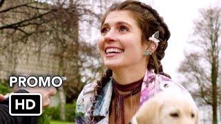 "Charmed 1x13 Promo ""Manic Pixie Nightmare"" (HD)"