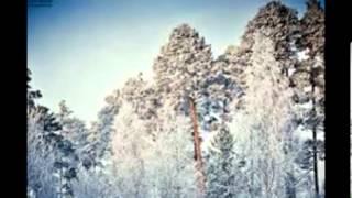 Winter's Tale -- Special Video Trailer Teaser Scene [2014]