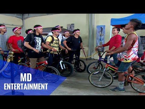 GO BMX - Official Daily Promo Eps 53 (30sec)