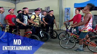 Video GO BMX - Official Daily Promo Eps 53 (30sec) download MP3, 3GP, MP4, WEBM, AVI, FLV Mei 2018