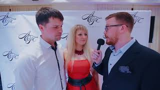 """Свадьба в Парк-отеле """"Спасское"""" Рыбинск (2)"""