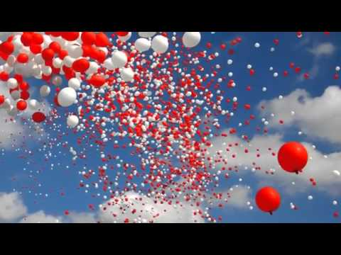 детская песенка - шарики воздушные - скачать и слушать онлайн в формате mp3 в отличном качестве