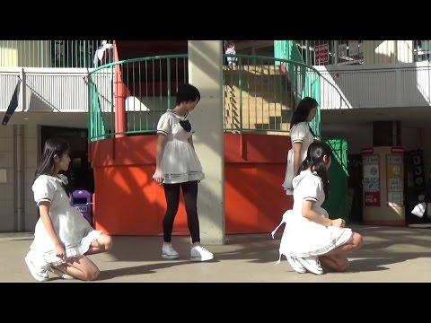 くるーず⚓️CRUiSE! 2017/1/14 「チャチャタウン小倉 くるーずライブ」1部
