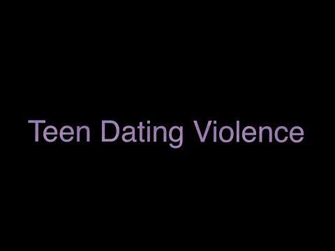 Teen vs old men porn