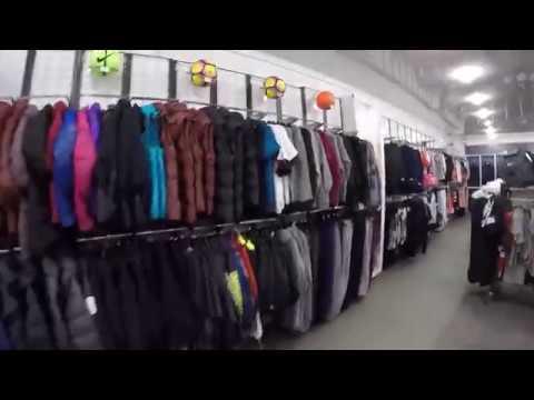 магазин nike sportplus nikesportplus в Харькове на холодной горе ... 0040ca17c6b27