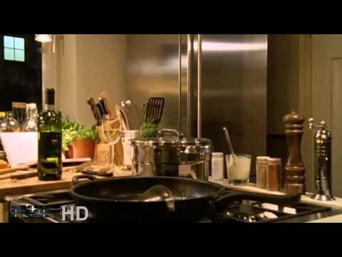 RWF TV Reihe Abhängigkeit | Medienempfehlung Film Mein Mann der Trinker 2008