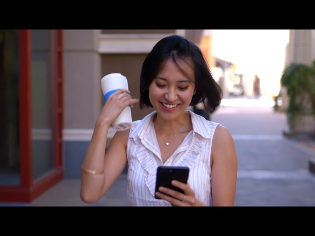 Commercial Video   Fast Debit Pay