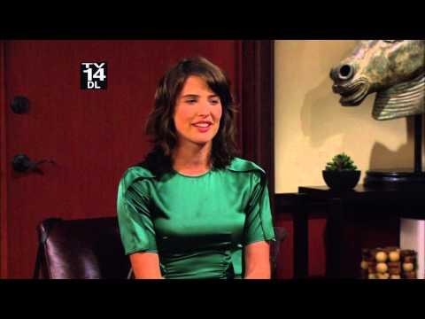 How I met Your Mother Season 7 Episode 4