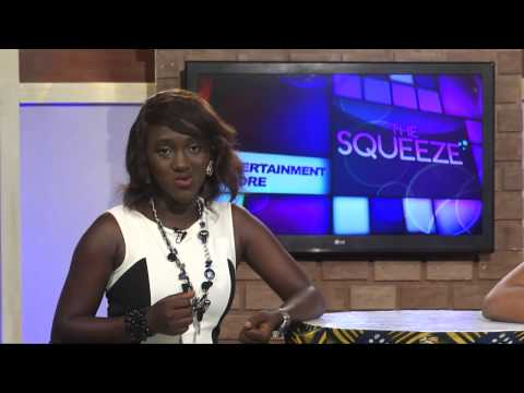 The Squeeze, Episode 15 | General Entertainment Television